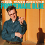 Nick Waterhouse - Promenade Blue album artwork