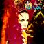 Annie Lennox - Diva album artwork