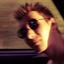 Аватар для Kuro_Karas