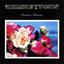Whiskeytown - Strangers Almanac album artwork