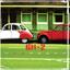 Иномарки - mp3 альбом слушать или скачать