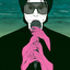 Аватар для romashkinas