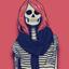 Аватар для VulpesUda