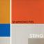 Symphonicities - mp3 альбом слушать или скачать