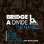 Bridge a Divide (The Remixes)