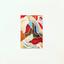 Teebs - Anicca album artwork