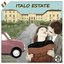 Italo Estate