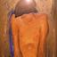 Blur - 13 album artwork