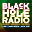 Black Hole Radio July 2010