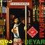 Deyar - Persian Music