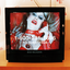 Bad Religion - No Substance album artwork