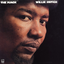 Willie Hutch - The Mack album artwork