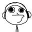 Аватар для Rolandmsv