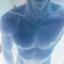Avatar de StrgAttractor
