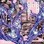 Takuro Yoshida - Even a Tree Can Shed Tears: Japanese Folk & Rock 1969-1973 album artwork