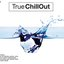 True Chillout (3CD set)