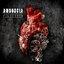 Filofobia (Deluxe Edition)