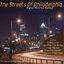 The Streets of Philadelphia