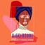 Disclosure - Ultimatum album artwork