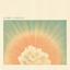 Ola Sweet - Carnation album artwork