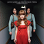 Jenny Lewis - Rabbit Fur Coat album artwork