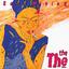 The The  - SOul Mining album artwork