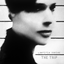 Laetitia Sadier - The Trip album artwork