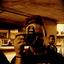 Аватар для snomatikk