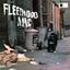 Fleetwood Mac - Peter Green