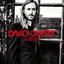 Listen (Deluxe) - mp3 альбом слушать или скачать