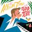 Todd Terje - It