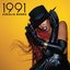 1991 - EP