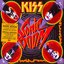 Sonic Boom (Deluxe Edition)