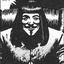 Avatar de whitechalk3