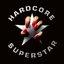 Hardcore Superstar (Reloaded)