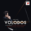 Schubert: Piano Sonata D.959 & Minuets D. 334, D. 335, D. 600 - mp3 альбом слушать или скачать