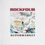 Rockfour - Supermarket album artwork