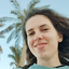 Аватар для snich05