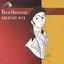 Beethoven Greatest Hits - mp3 альбом слушать или скачать