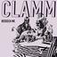 Clamm - Beseech Me album artwork
