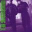Run-D.M.C. - Raising Hell album artwork