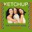 The Ketchup Song