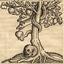 Аватар для Jim_Dove