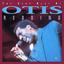 Otis Redding - The Very Best Of Otis Redding album artwork
