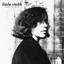 Linda Smith - Till Another Time: 1988-1996 album artwork