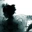 Avatar di FairyD