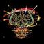 The Earlies - The Enemy Chorus album artwork