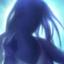 Аватар для DJ-Lethal