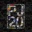 Pearl Jam Twenty [Disc Two - Rarities and Inspiration]