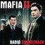 Mafia 2 (Radio Soundtrack)